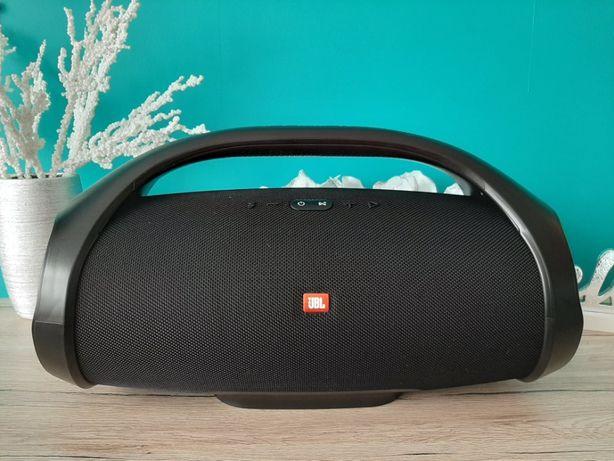 JBL BOOMBOX 5,5kg, 50 cm, głośnik bluetooth !!!