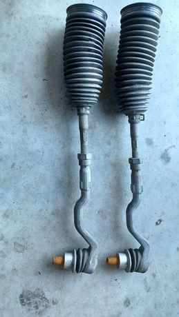 Drążki przekładni kierowniczej bmw X5.E70X6 E71
