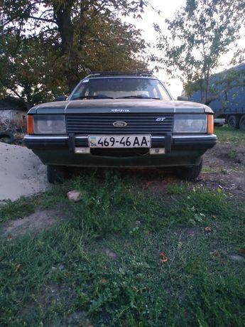 Продам Срочно Ford Granada