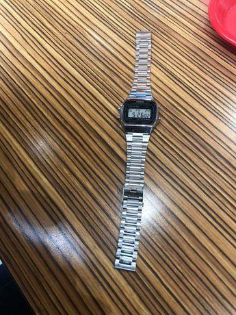 Relógio digital Casio
