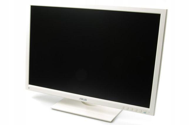Бу Монітор 24 дюйма Asus BE24A IPS 1920x1200 FullHD DVI DisplayPort