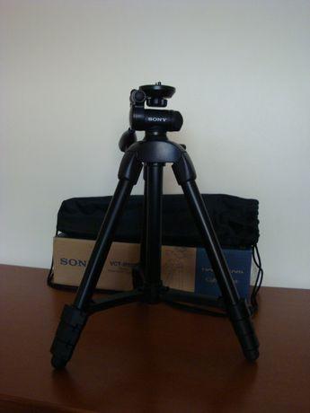 Tripé SONY VCT-R100