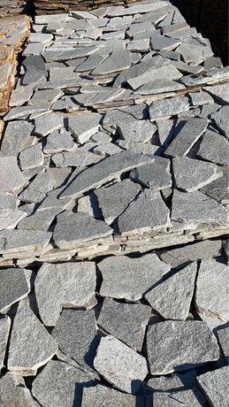 Природний камінь,Природный камень,Натуральний,Болгарський сланець,