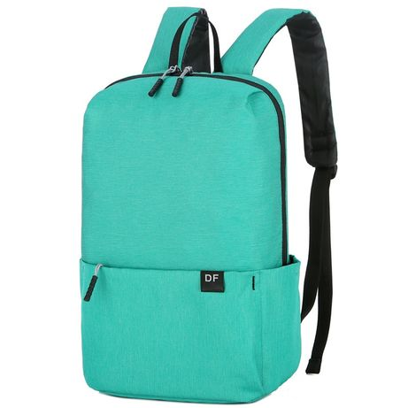 Портативный рюкзак