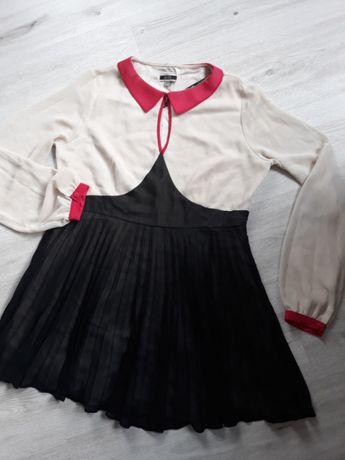 Sukienka Limited Editions (48)