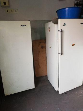 Холодильник ЗИЛ бу в рабочем состоянии