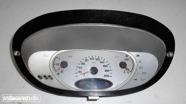 Quadrante Lancia Y-12 1.2i 1999 -Usado