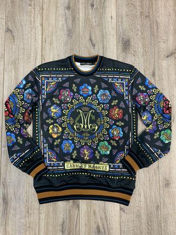 Свитшот Dolce&Gabbana