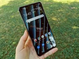 Nowy HTC desire pro 20