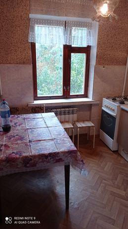 Сдам 1 к. квартиру по ул. Краснопольская, Виноградарь