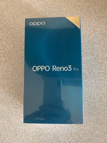 Oppo Reno 3 pro 12GB/256GB