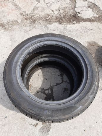 roadstone Nfera RU1 235 55 R18 suv шины колеса резина летняя пара