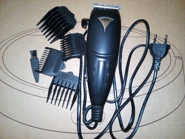 Машинка для стрижки волос AFK Model: HS-2.8