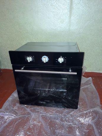 Продам духовый шкаф электрический