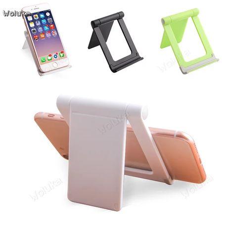 Podstawka stojak pod telefon, tablet