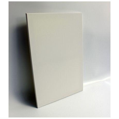 Полотно на картоні ручної роботи/холст на картоне ручной работы