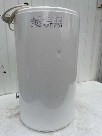 Bojler elektryczny 30 l Atlantic podgrzewacz wody