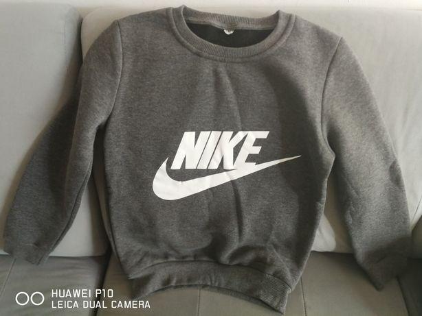 Bluza Nike roz S