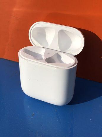 Продам кейс/бокс/футляр на Apple Airpods Киев A1602 A1722 A1523.