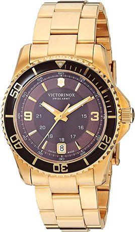 Годинник жіночий VICTORINOX MAVERICK V241614