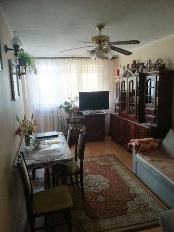 Mieszkanie na sprzedaż - M4 (3 pokoje) pow. około 47m2, 4 piętro