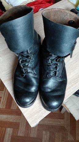 Buty wojskowe roz. 29,5