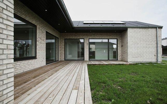 Проектирование коттеджей домов. Минимализм. Проект хай тек. Лофт. Райт