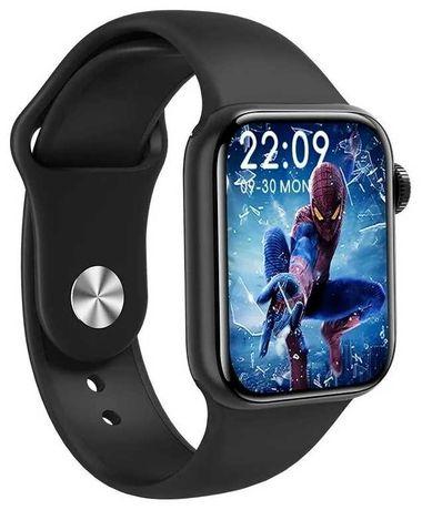 NEW Smart Watch Series 6 M16 PLUS