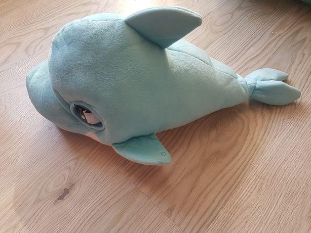 Delfinek BluBlu ok. 60cm.