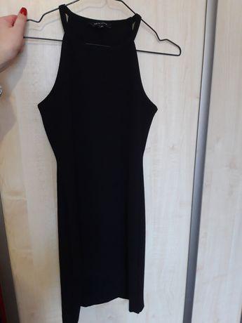 Плаття платье New look