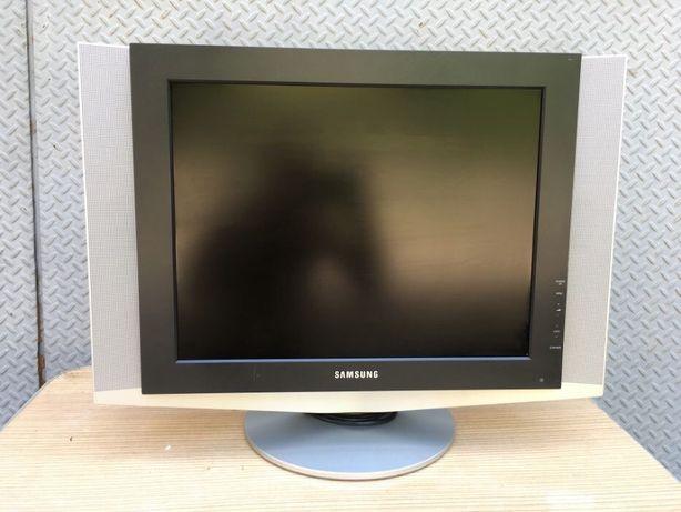 Телевізор Samsung 20 дм з Німечини