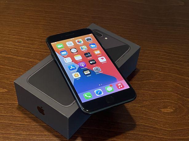 iPhone 8 Plus Space Gray 64GB