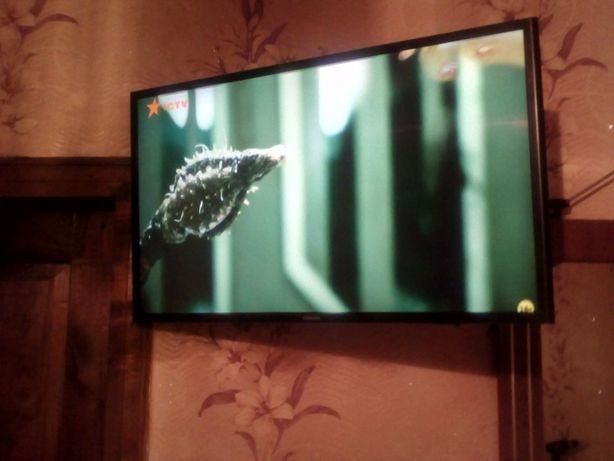Телевизор SAMSUNG-UE32J5000AK.-4000грн