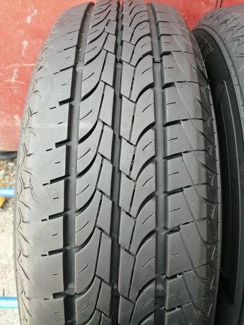 195R14C 106/104Q SEMPERIT VAN-LIFE 2шт ціна за 1шт літо шини