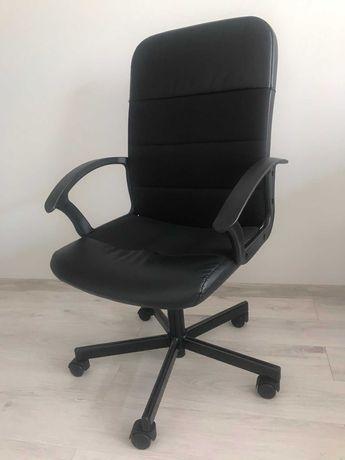 Krzesło biurowe, obrotowe Ikea