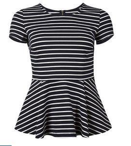кофта,блуза,футболка с коротким рукавом размер 38-40