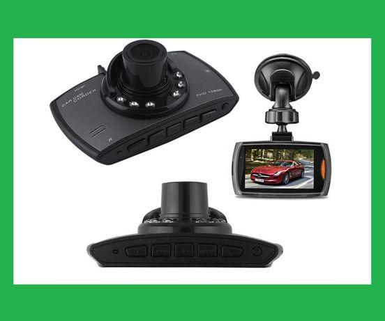 Видеорегистратор Car CAM D828 HD. В наличии! Проверен 100% 30/6000/258