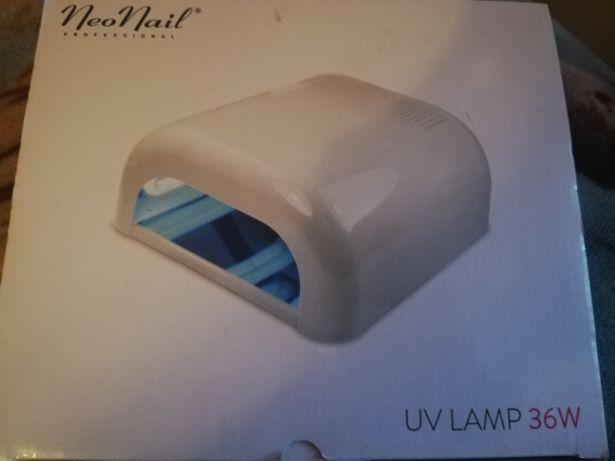 Lampa UV 36W NeoNail