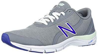 Новые подростковые кроссовки NEW BALANS оригинал 40, 5 размер 2т
