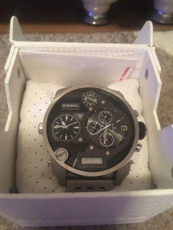 Часы мужские,оригинал Diesel