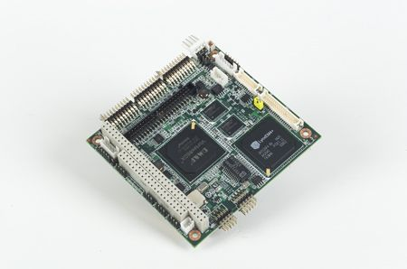 Advantech PCM-3343L-256A1E