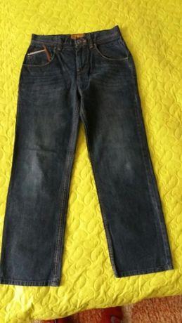 Spodnie firmy Next rozm.158cm