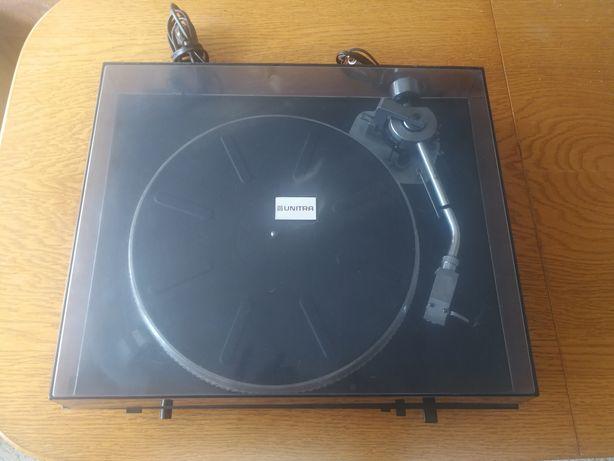 Gramofon unitra GS431 Bernard