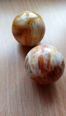 Оникс шарики из оникса