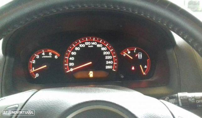 Quadrante Honda Accord Vii Tourer (Cm, Cn)