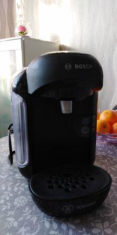 Express do kawy Bosch