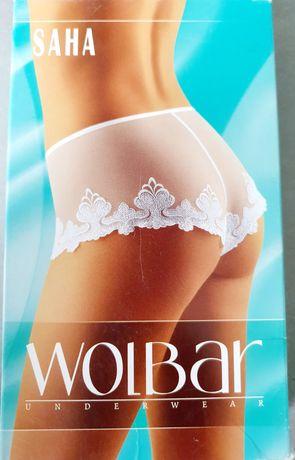Szorty Saha r.S firmy WolBar