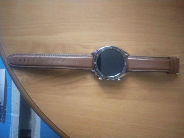 Huawei watch GT FTN - B19