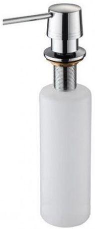 Дозатор туалетный ELLECI ADI02300