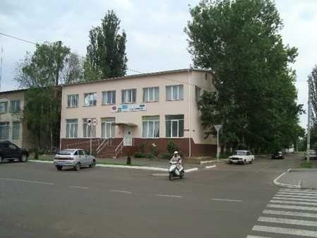 Оренда Укртелеком*, 246 м2, м. Кілія, вул. Миру, 56